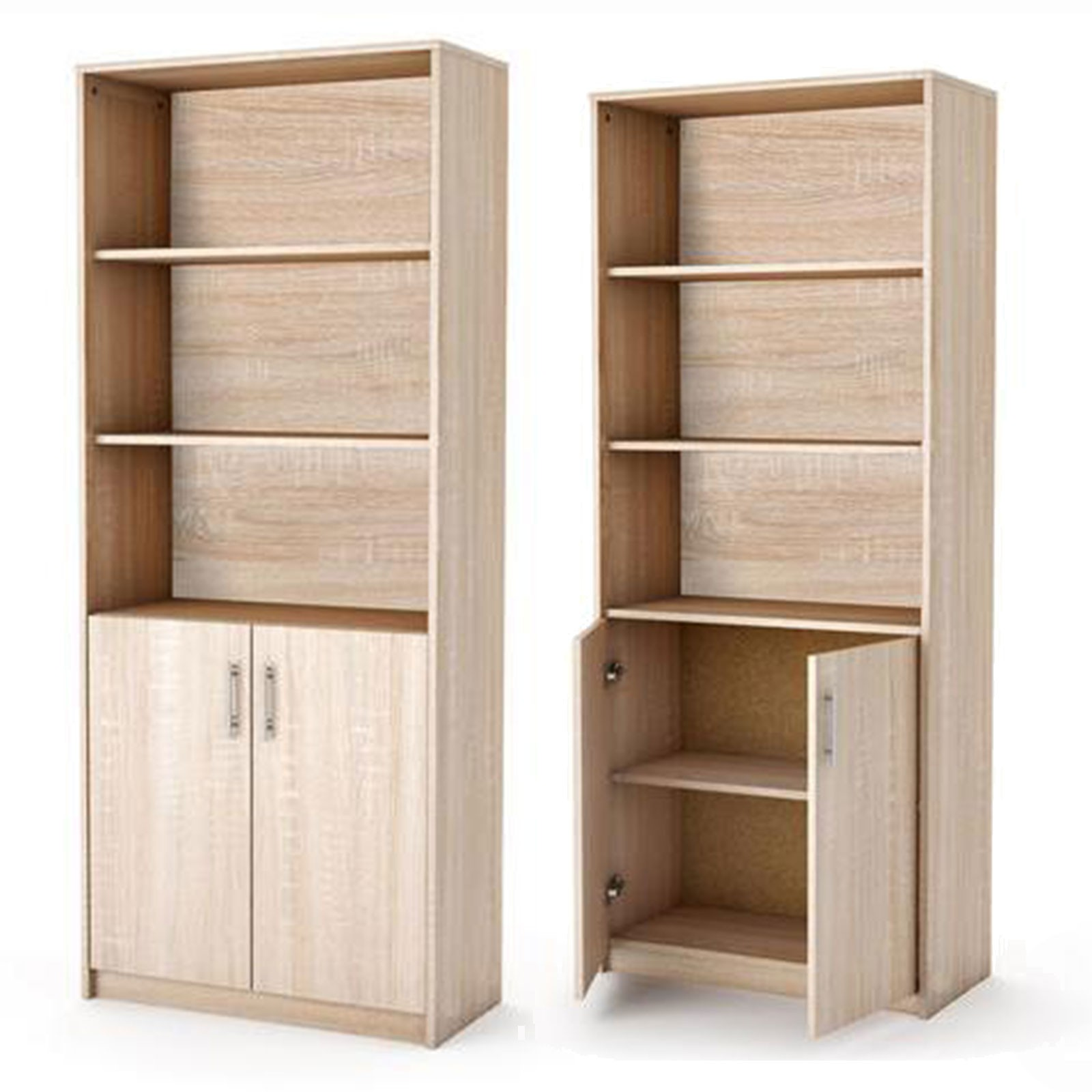 mehrzweckschrank regal kleiderschrank kommode. Black Bedroom Furniture Sets. Home Design Ideas