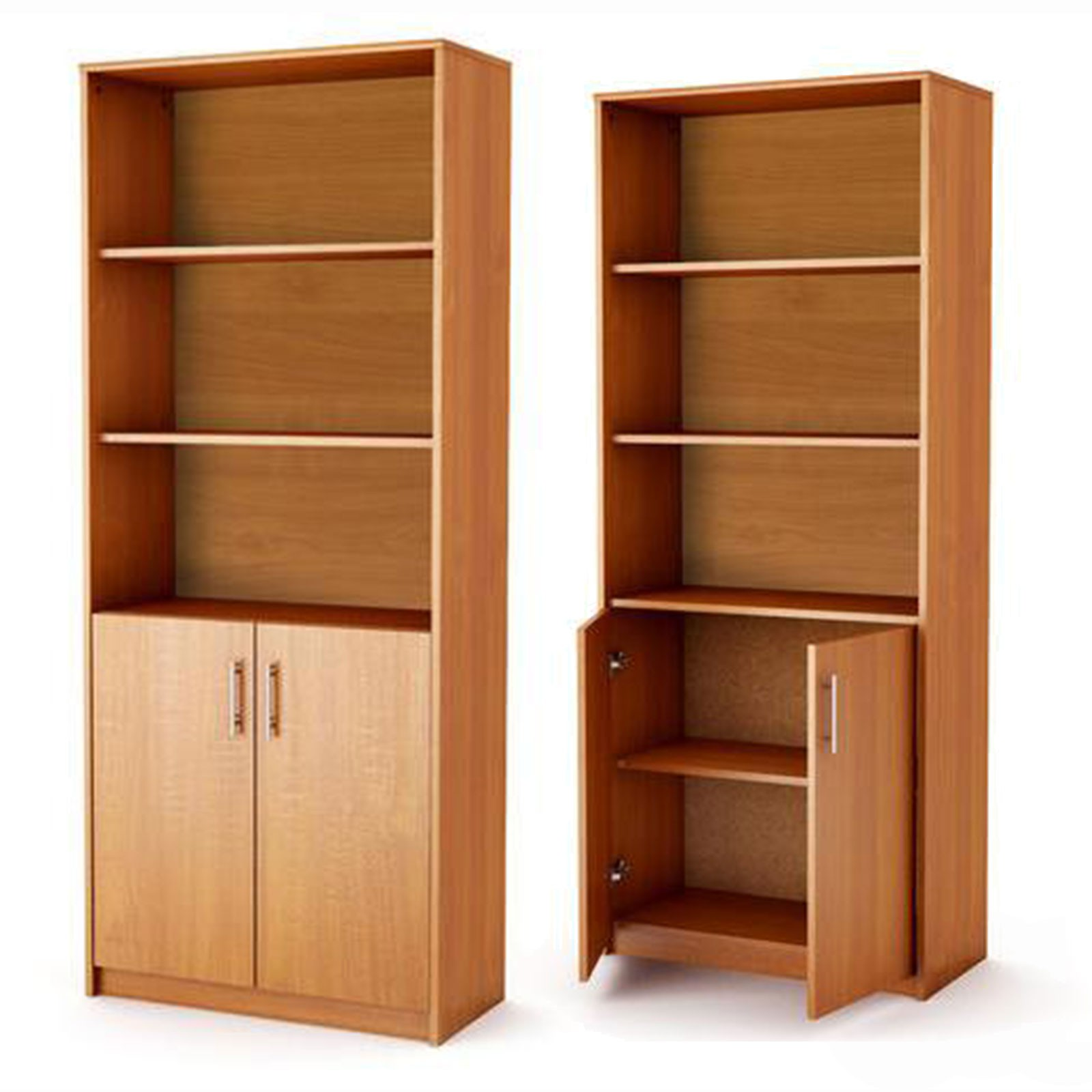 mehrzweckschrank regal kleiderschrank kommode stauraumkommode hochschrank dekor ebay. Black Bedroom Furniture Sets. Home Design Ideas