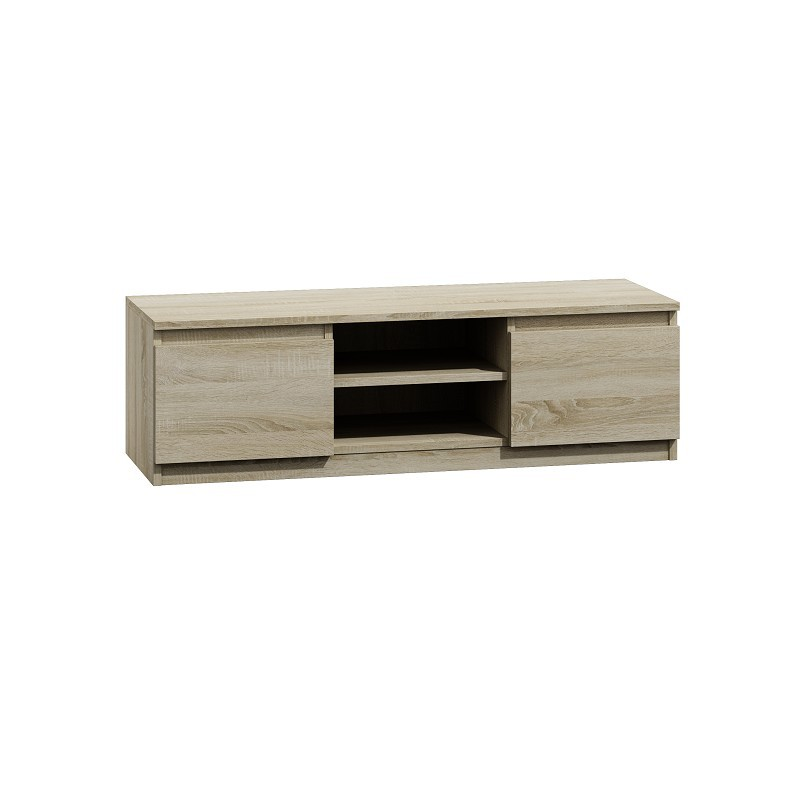 tv schrank lowboard fernseher schrank tv m bel. Black Bedroom Furniture Sets. Home Design Ideas
