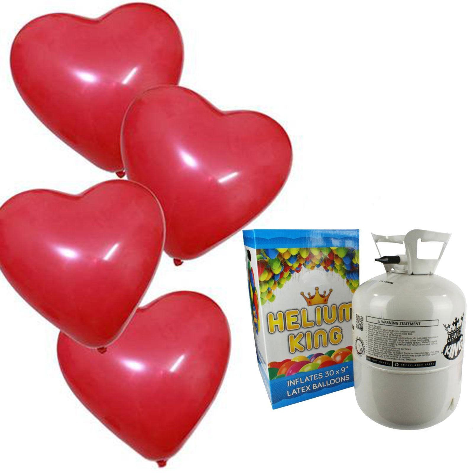 helium gas ballongas tank luftballons party folienballons. Black Bedroom Furniture Sets. Home Design Ideas