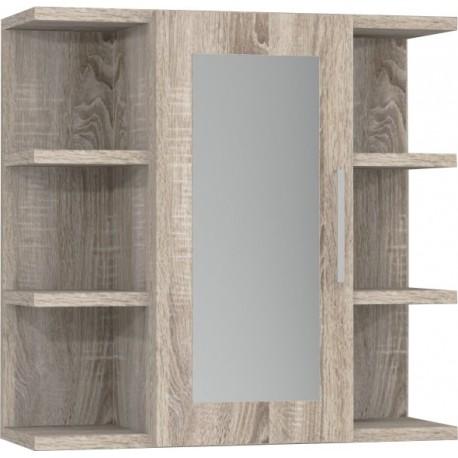 Badezimmerspiegel Spiegelschrank Badezimmerschrank Spiegel ...